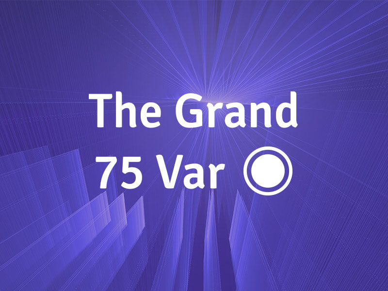 tile the grand